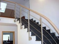 Escaliers HORVAT - créateur - concepteur - fabricant d\'escaliers ...